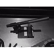 Audio-Technica AT897 Condenser Microphone