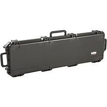 SKB ATA Bass Case Level 1 With Open Cavity
