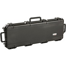 SKB ATA Electric Guitar Case Level 1 With Open Cavity