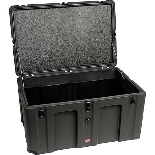 Gator ATA Roto-Molded Utility Case-thumbnail