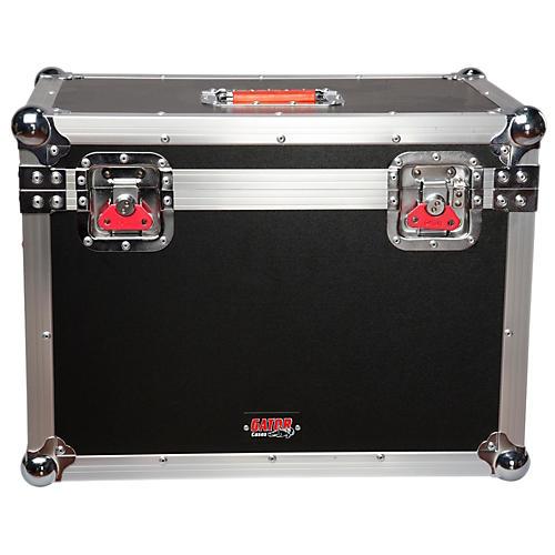 Gator ATA Tour Large Lunchbox Amp Case