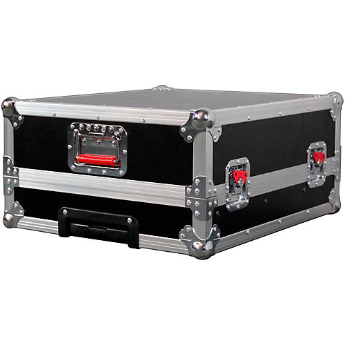 Gator ATA Wood Flight Case for SoundCraft Si Expression Mixing Console Si Expression 16