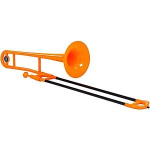 Allora ATB100 Aere Series Plastic Trombone by Allora