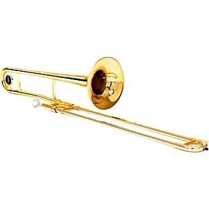 Allora ATB100M Aere Custom Series Plastic Trombone by Allora