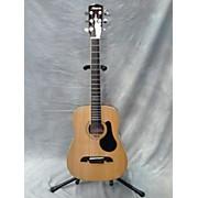 Alvarez ATD60 Acoustic Guitar