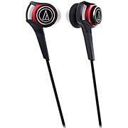 Audio-Technica ATH-CKS990iS In-Ear Headphones