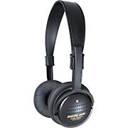 ATH-M2X Stereo Headphones