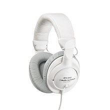 Audio-Technica ATH-M45 Studio Monitor Headphones