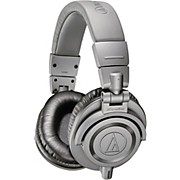 Audio-Technica ATH-M50xMG Limited Edition Professional Monitor Headphones
