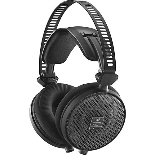 Audio-Technica ATH-M70x Professional Open-Back Reference Headphones