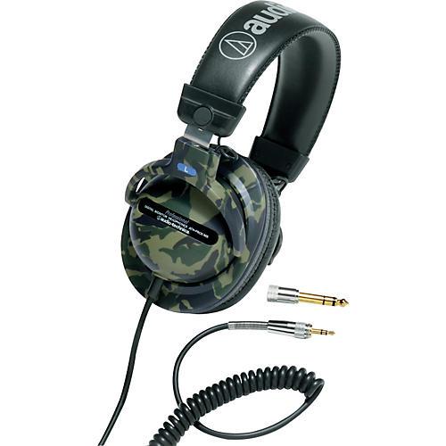 Audio-Technica ATH-PRO5MS Monitor Headphone-thumbnail