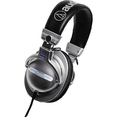 Audio-Technica ATH-PRO5Vs Monitor Headphones