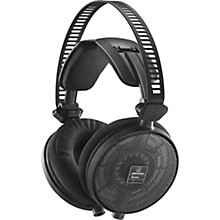 Audio-Technica ATH-R70x Professional Closed-Back Reference Headphones