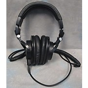 Audio-Technica ATHM50X Studio Headphones