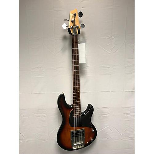 Ibanez ATK100 Electric Bass Guitar
