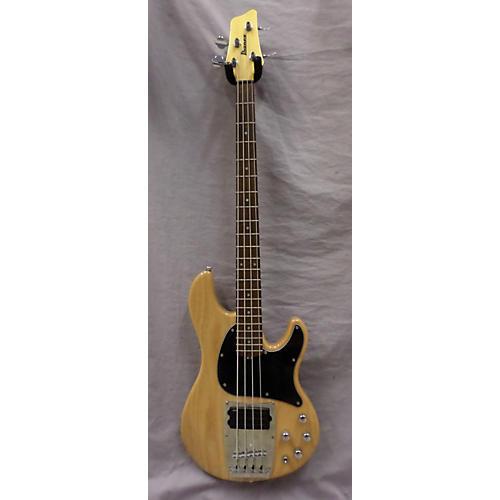 Ibanez ATK200 Electric Bass Guitar-thumbnail