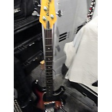 Ibanez ATK300 Electric Bass Guitar
