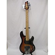 Ibanez ATK305 Electric Bass Guitar
