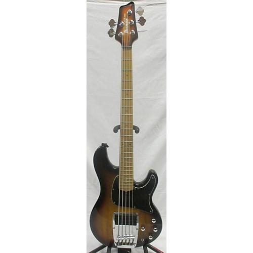 Ibanez ATK305 Electric Bass Guitar