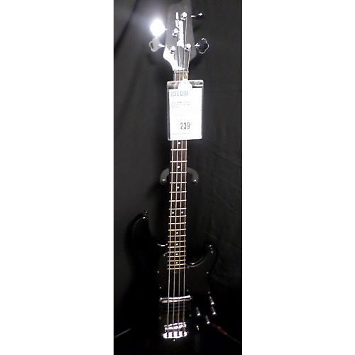 Ibanez ATK3EX1 Electric Bass Guitar