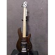 Ibanez ATK800E Electric Bass Guitar