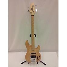 Ibanez ATK810 Electric Bass Guitar