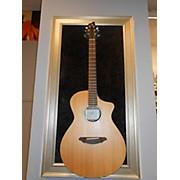 Breedlove ATLAS C250/CR Acoustic Electric Guitar