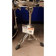 Ludwig ATLAS PRO II LAP23SSL Snare Stand
