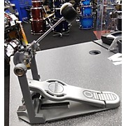 Ludwig ATLAS STANDARD Single Bass Drum Pedal