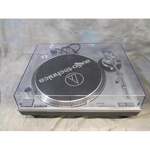 Audio-Technica ATLP120 Turntable-thumbnail