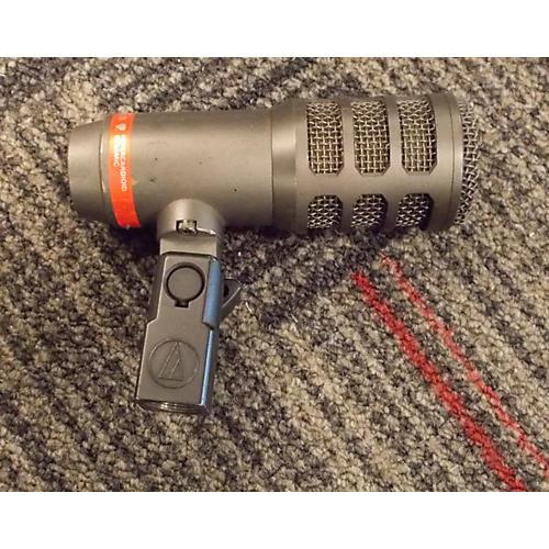 Audio-Technica ATM25 Percussion Microphone