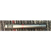 Audio-Technica ATM33R Condenser Microphone