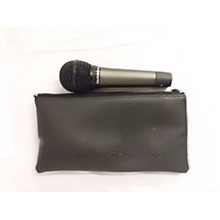 Audio-Technica ATM410 Dynamic Microphone