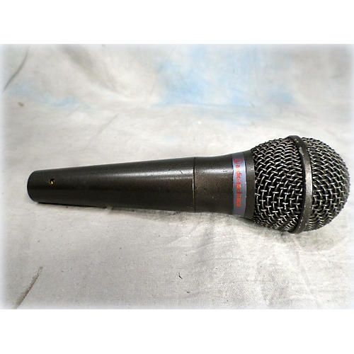 Audio-Technica ATM41A Dynamic Microphone-thumbnail