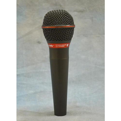 Audio-Technica ATM41HE Dynamic Microphone-thumbnail