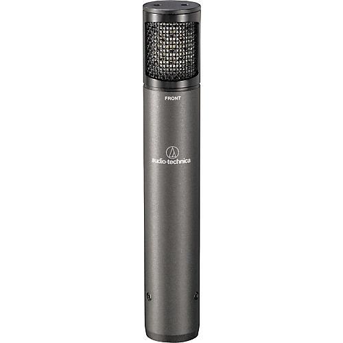 Audio-Technica ATM450 Condenser Instrument Microphone-thumbnail