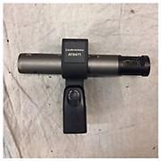 Audio-Technica ATM450 Condenser Microphone