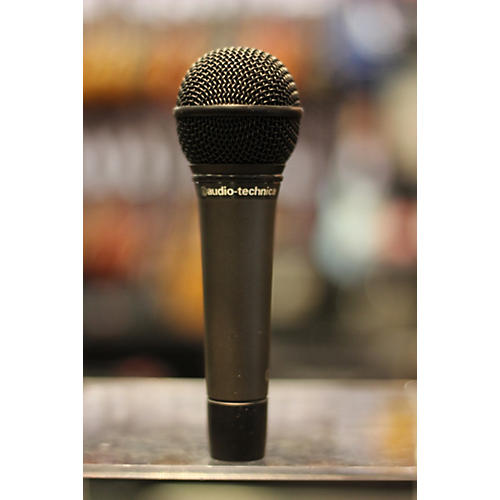 Audio-Technica ATM510 Dynamic Microphone-thumbnail