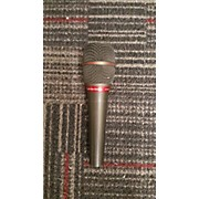 Audio-Technica ATM61HE/S Dynamic Microphone