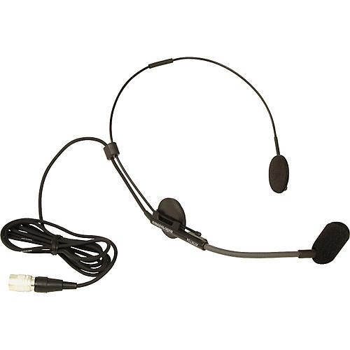 Audio-Technica ATM73CW Cardioid Condenser Headworn Microphone
