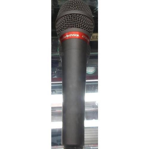 Audio-Technica ATM89R Condenser Microphone