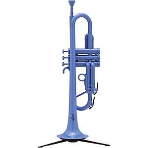 Allora ATR-1301 Aere Series Plastic Bb Trumpet by Allora