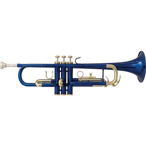 Amati ATR 213 Series Student Bb Trumpet