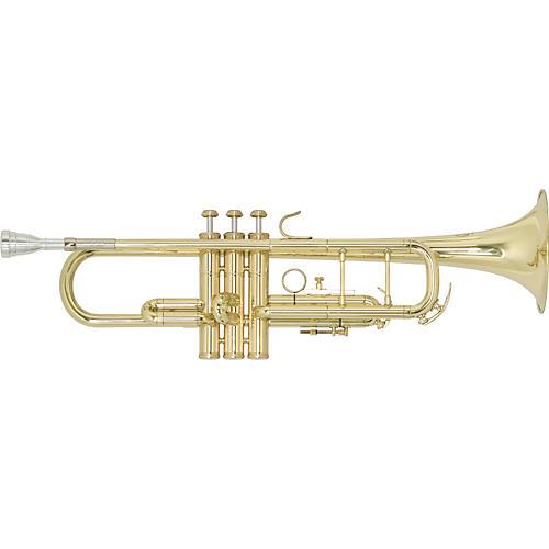 Amati ATR 242I-OA Combination Bb / C Trumpet