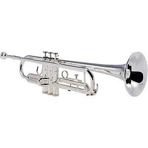 Allora ATR-250 Student Series Bb Trumpet by Allora