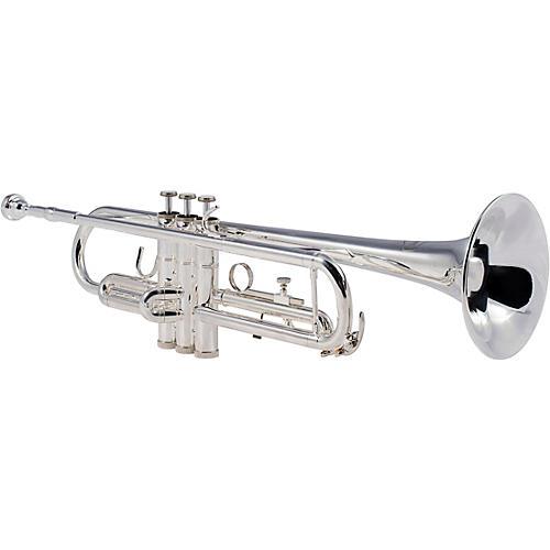 Allora ATR-250L Student Series Trumpet-thumbnail