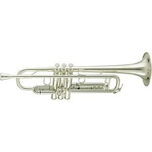 Amati ATR 313 Series Student Bb Trumpet by Amati