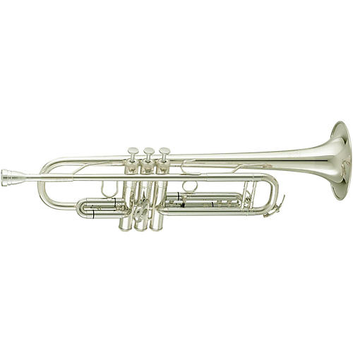 Amati ATR 313 Series Student Bb Trumpet-thumbnail