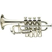 ATR 383E Bb/A Piccolo Trumpet