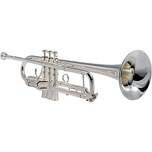 Allora ATR-580 Chicago Series Professional Bb Trumpet by Allora